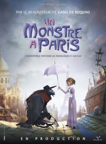 a-monster-in-paris-poster-a-monster-in-paris-34242996-368-500