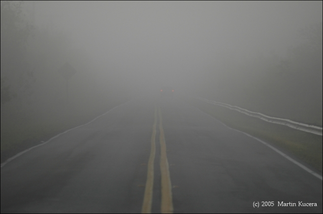 foggy_road