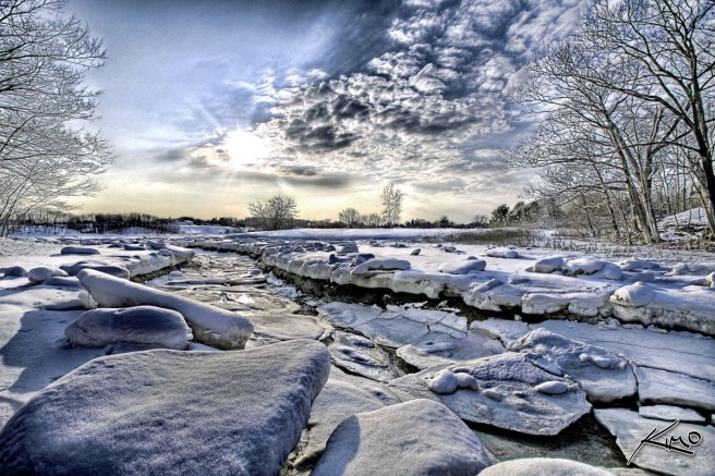 frozen-river-ice-portland-maine-winter-snow-1