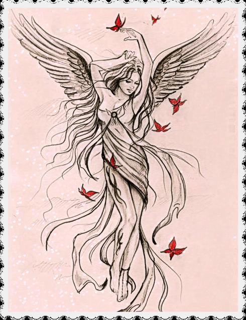 angel-Haiku_Friday-Poetry-Vashti Quiroz Vega-The Writer Next Door-author-Vashti Q-sing-peace-RonovanWrites