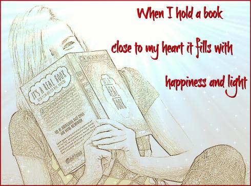 Haiku_Friday-Poetry-Vashti Q-The Writer Next Door-Vashti Quiroz Vega-heart-Valentine's Day-book-RonovanWrites