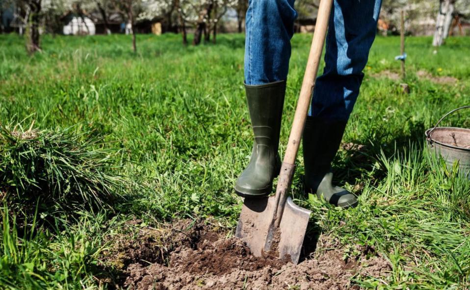 safe-digging-featured-image